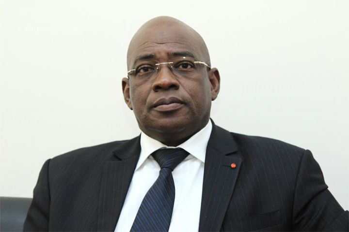 haidara-mamadou-ambassadeur-USA